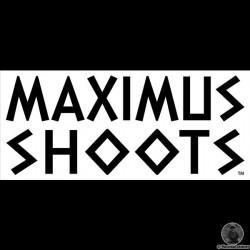 Official Maximus Shooting™