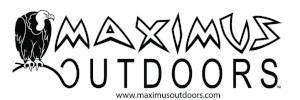 MaximusOutdoors.com